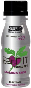 Beet-It-Sport-Shot-Image